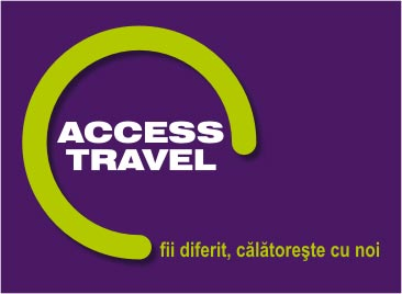 ACCESS TRAVEL